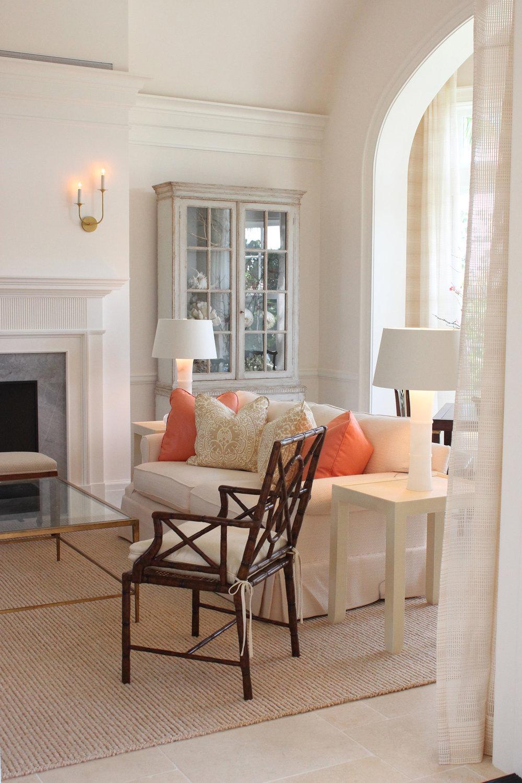 Morrissey Saypol Interiors - Lost Tree Living Room2.jpg