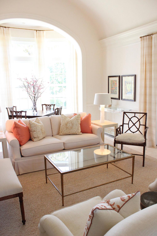 Morrissey Saypol Interiors - Lost Tree Living Room3.jpg