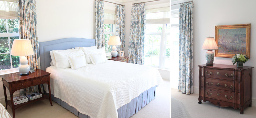 Morrissey Saypol Interiors - Lost Tree Master Bedroom.jpg
