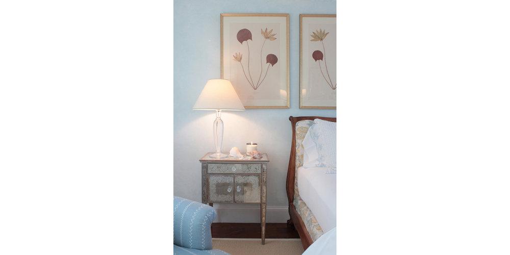 cape_cod_elise_bedroom_1.jpg