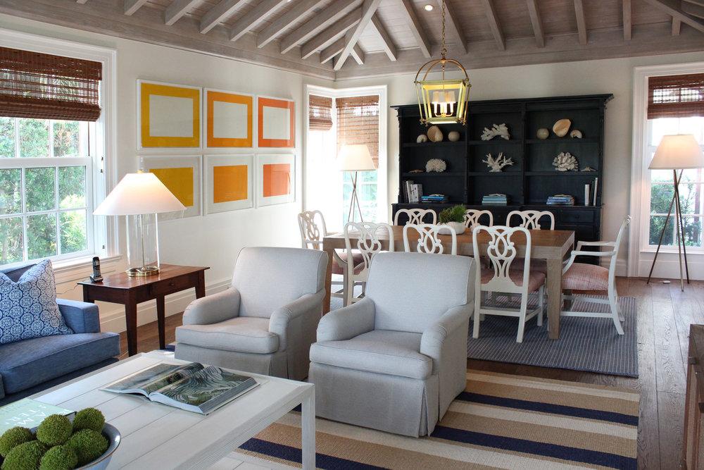 Family Room IMG_1930fav - SKEWED.jpg