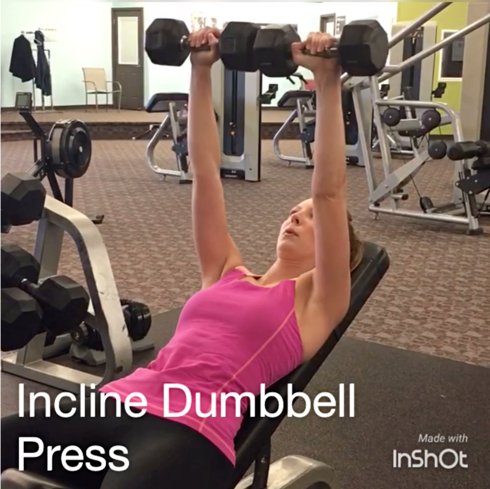 Cooley-Incline-Bench-Press