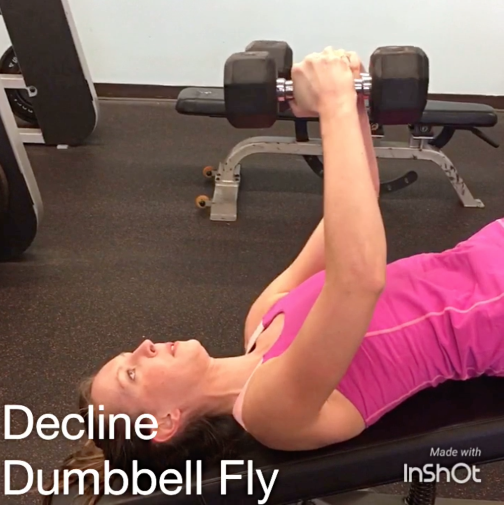 Cooley-Decline-Dumbbell-Fly