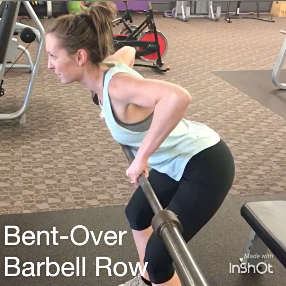 Cooley-Barbell-Bent-Over-Row