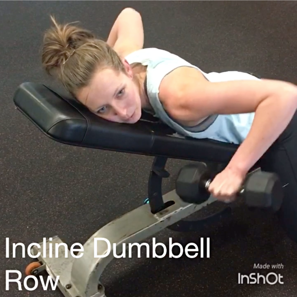 Cooley-Incline-Dumbbell-Row