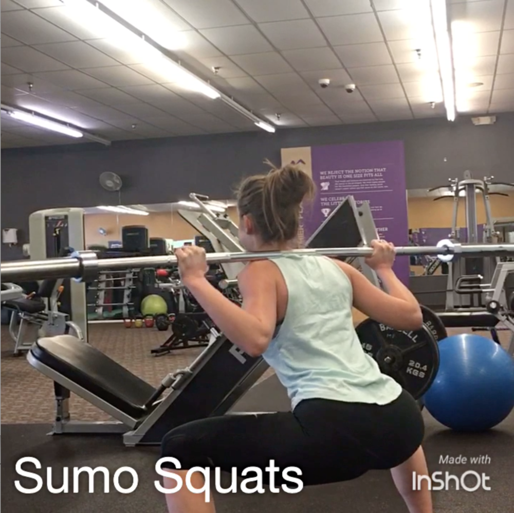 Cooley-Sumo-Squat