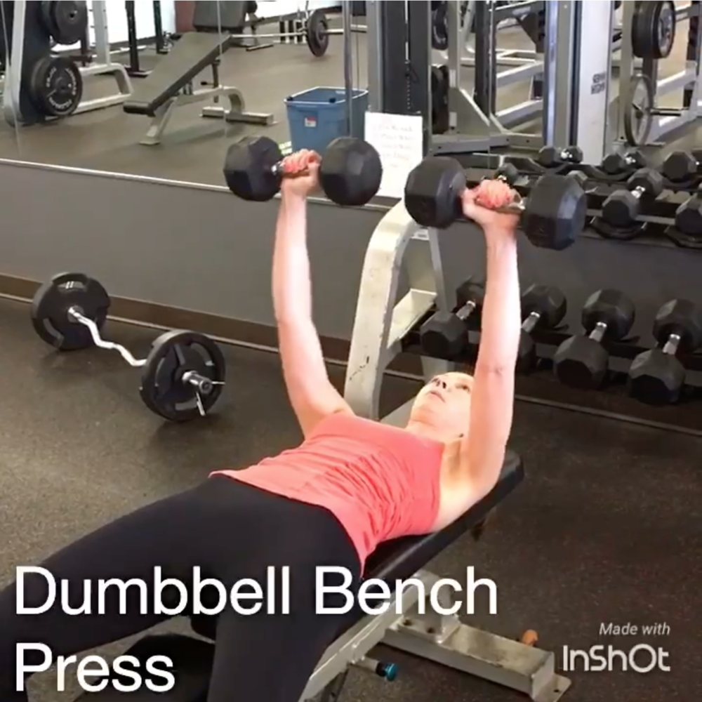 Cooley-Dumbbell-Bench-Press