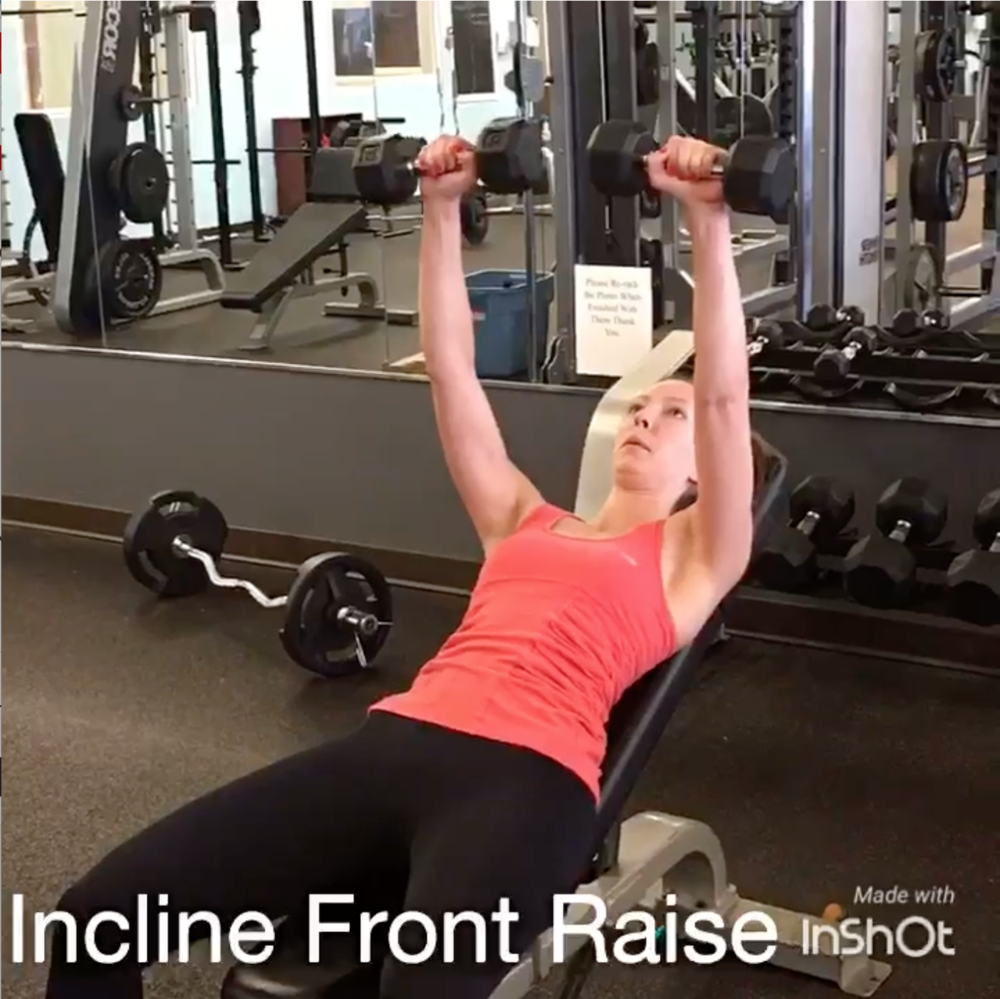 Cooley-Incline-Front-Raise