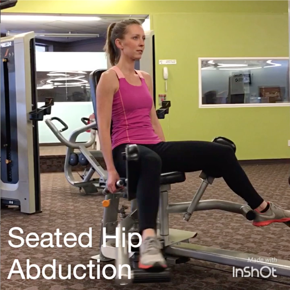 Cooley-Seated-Hip-Abduction
