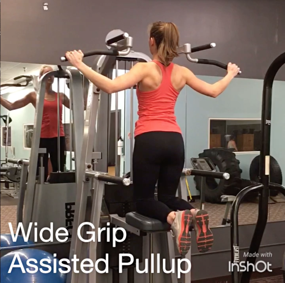 Cooley-Wide-Grip-Assisted-Pullup