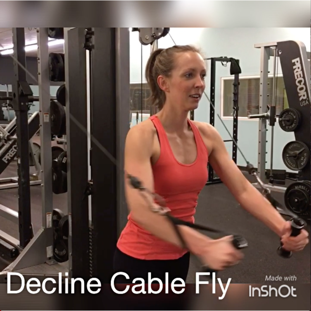 Cooley-Decline-Cable-Fly