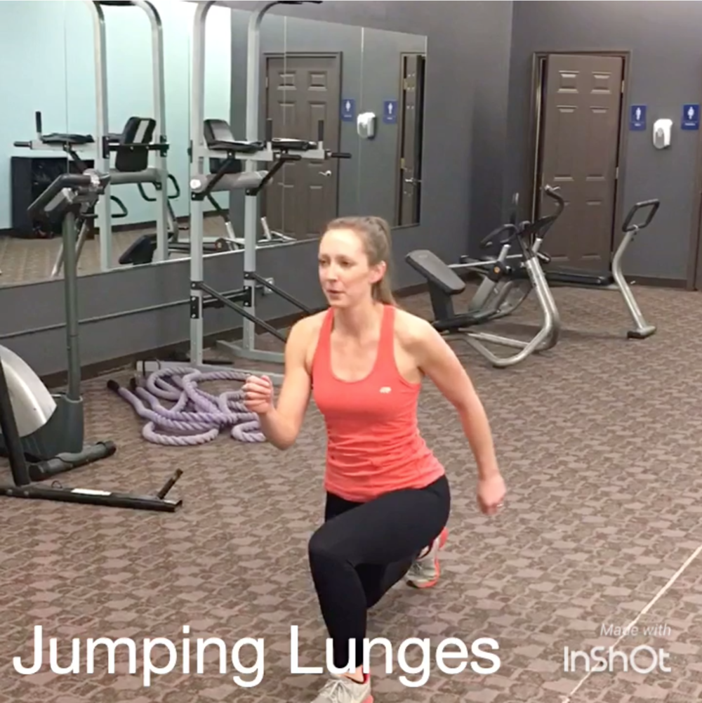 Cooley-Jumping-Lunges