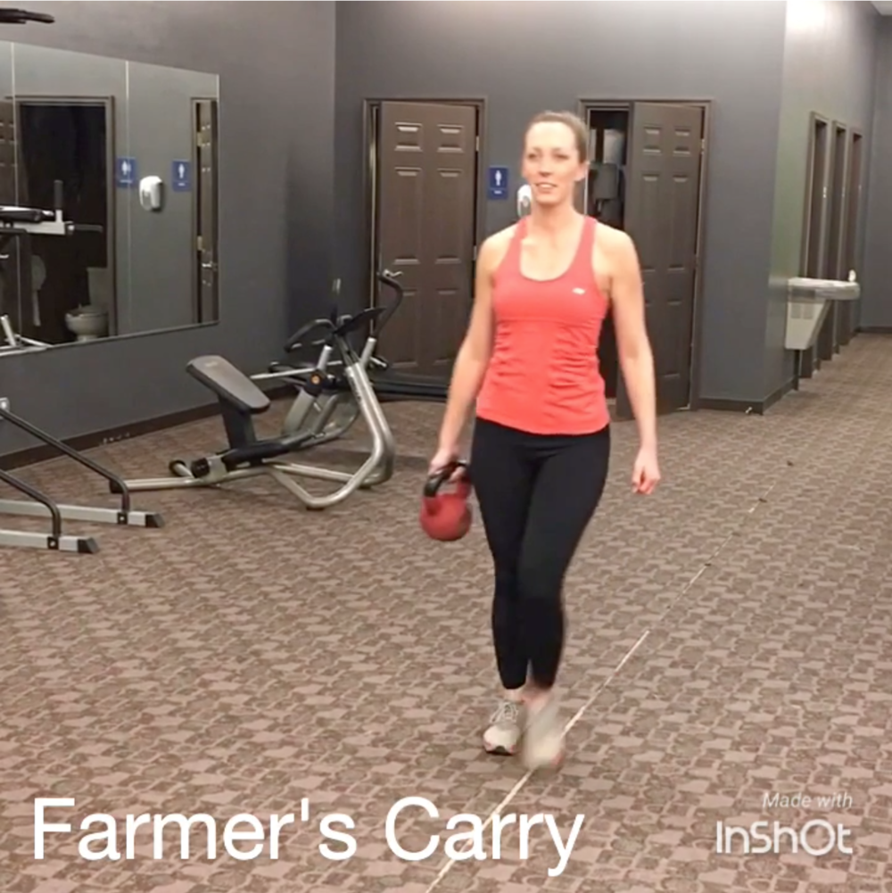 Cooley-Farmers-Carry