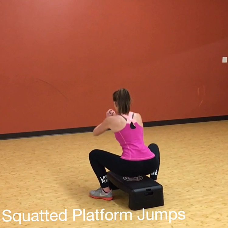Cooley-Squatted-Low-Platform-Jumps