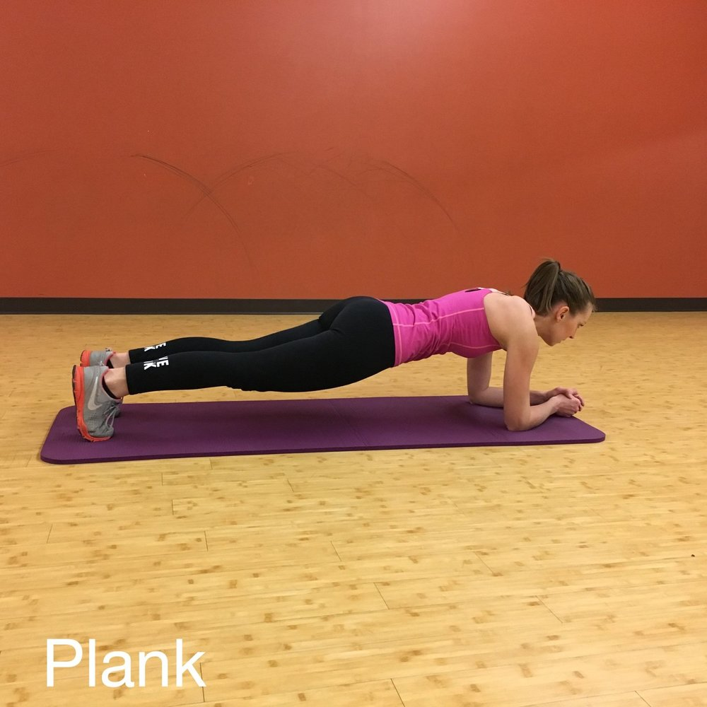 Cooley-Plank.jpeg
