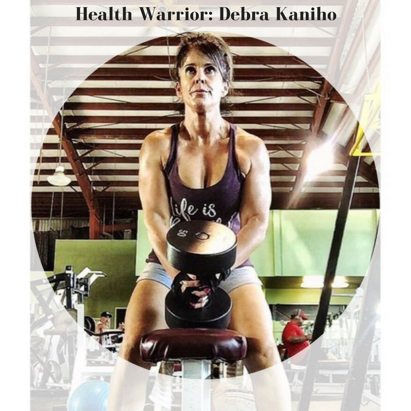 Health Warrior- Debra Kaniho 2.png