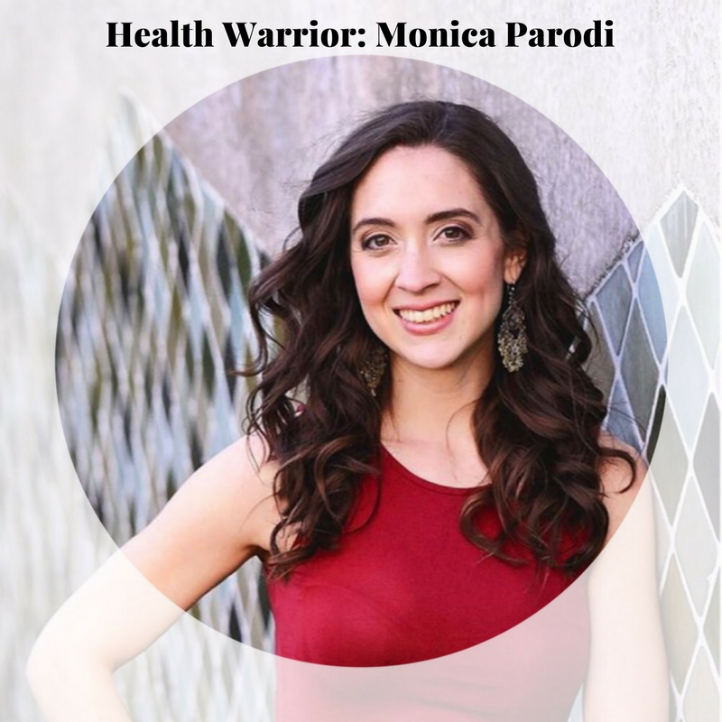 Health Warrior Monica.png
