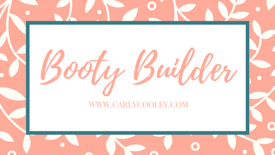 Booty Builder.png