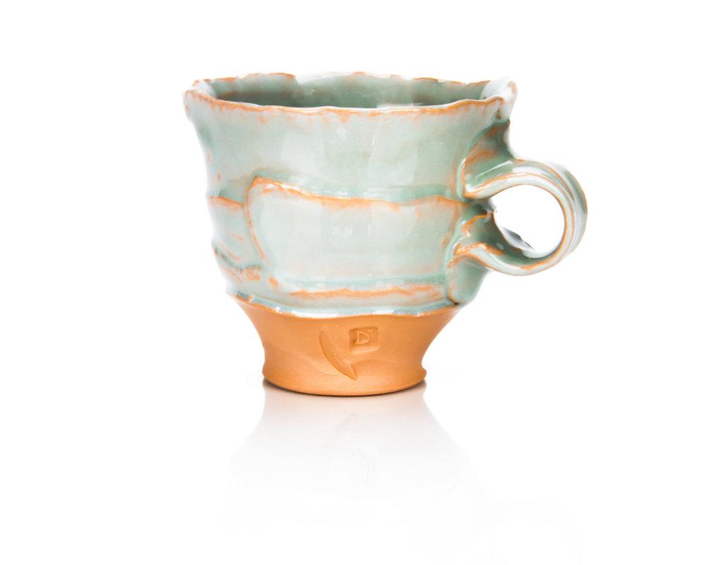 Tangerine Mug.jpg