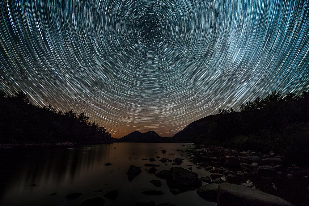 Star Trail ANP.jpg