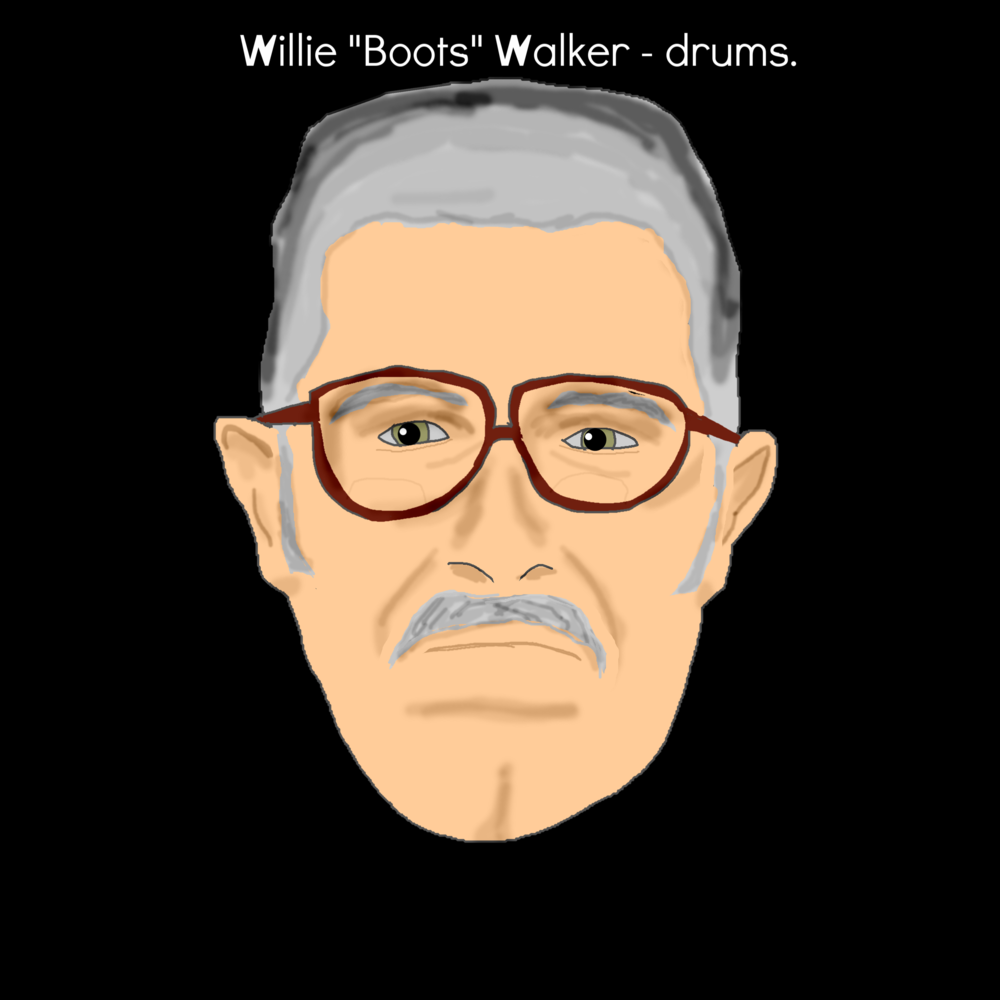 Willie.png