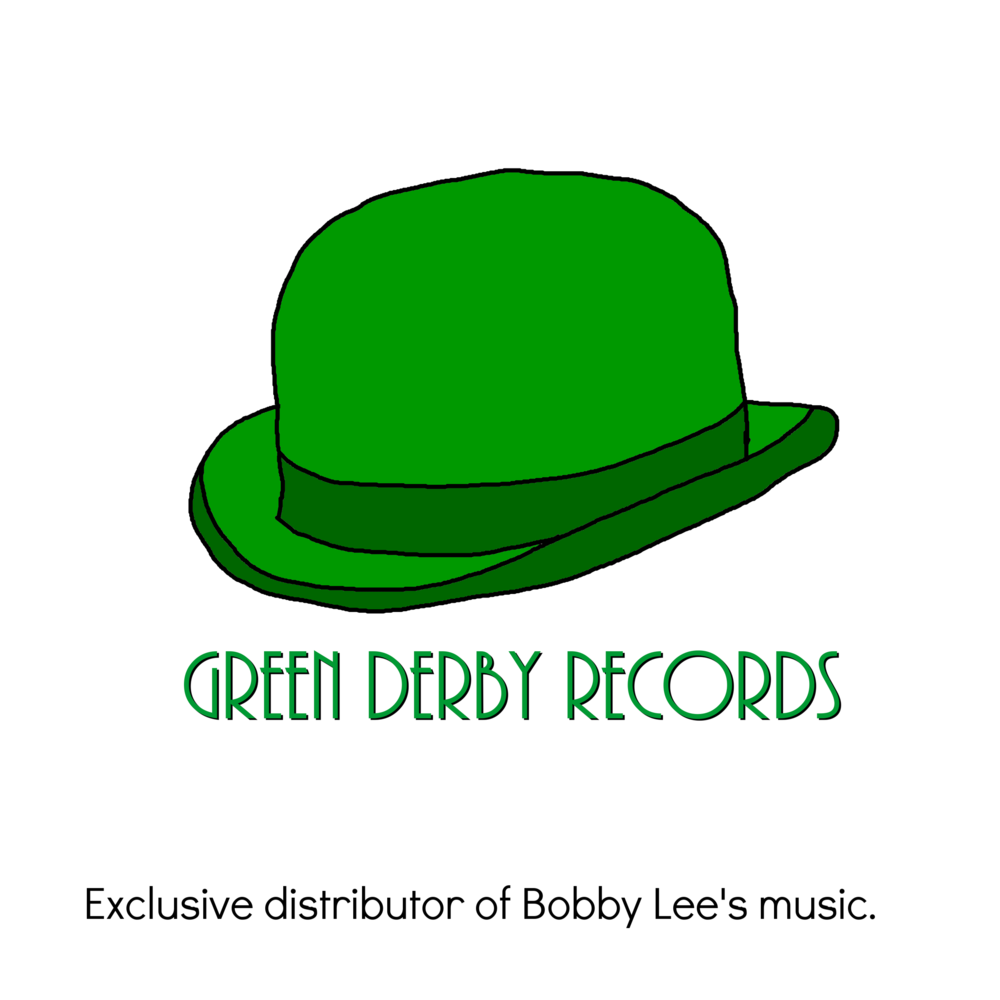 derby_green.png