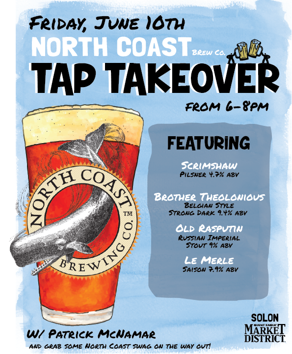 TAP_TAKEOVER_NORTHCOAST.png
