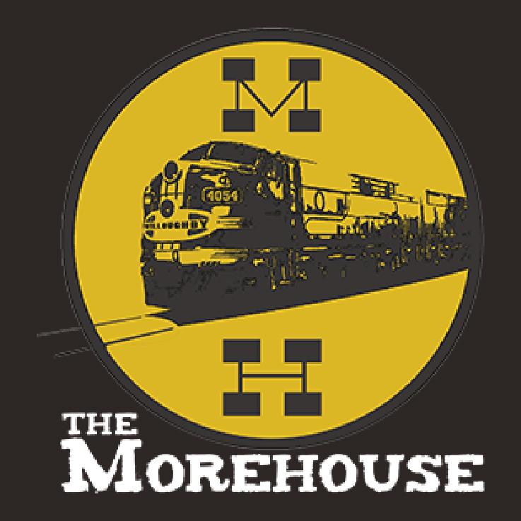 morehouse.jpg