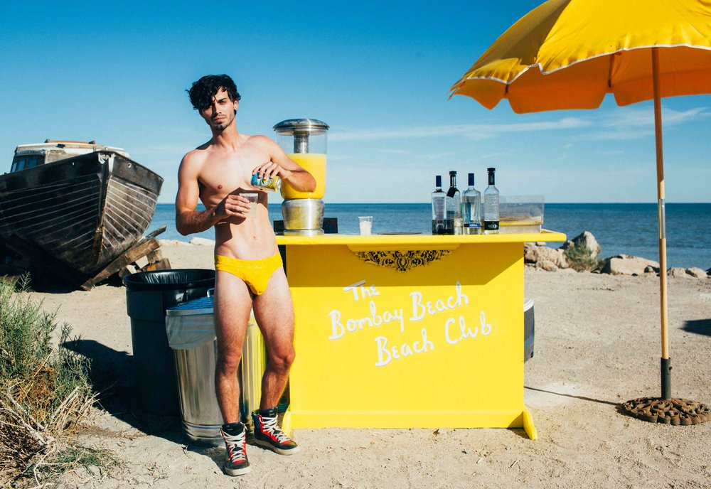 BBBeachCLub_Bar_JoshFranklin.jpg