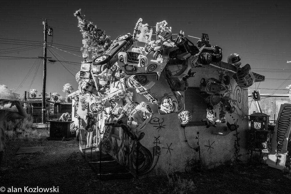 Bombay Beach Biennale-3.jpg