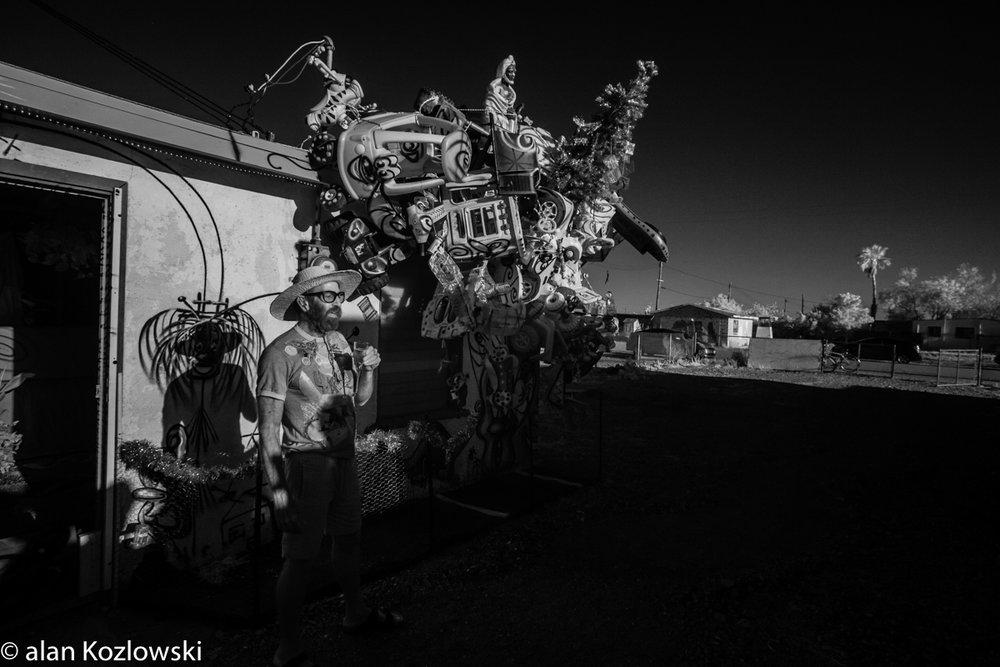 Bombay Beach Biennale-8.jpg