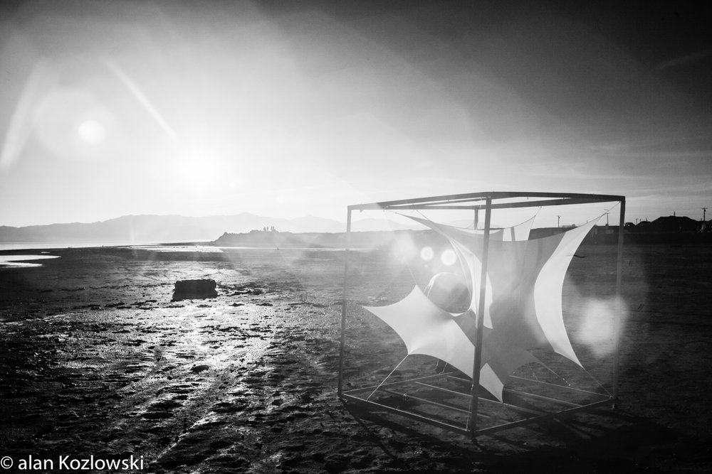 Bombay Beach Biennale-31.jpg
