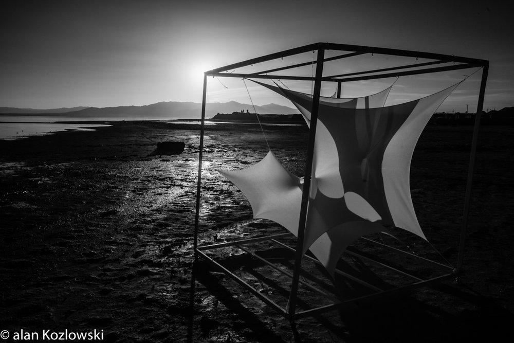 Bombay Beach Biennale-33.jpg