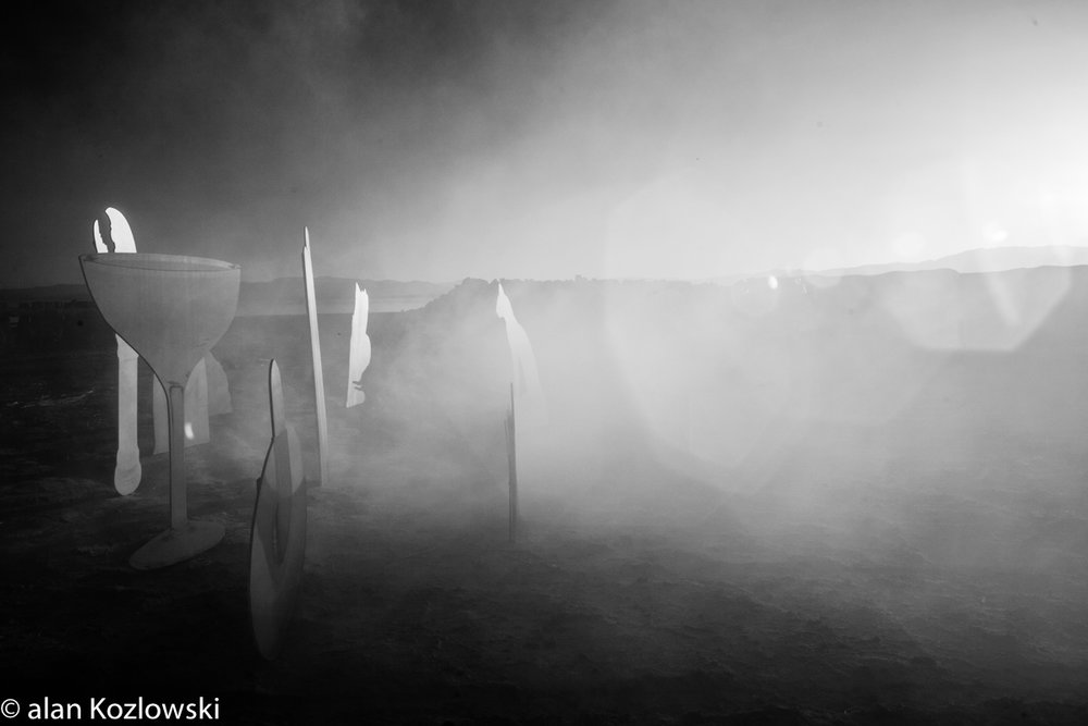 Bombay Beach Biennale-38.jpg