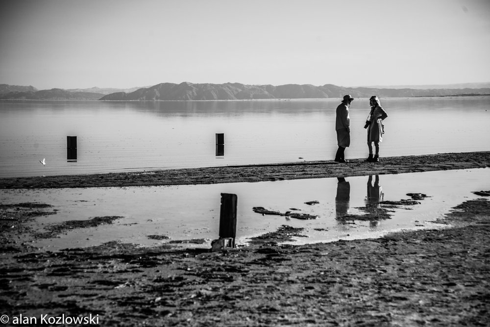 Bombay Beach Biennale-57.jpg