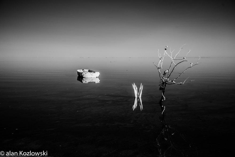 Bombay Beach Biennale-58.jpg