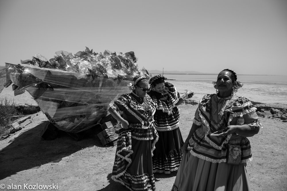 Bombay Beach Biennale-103.jpg