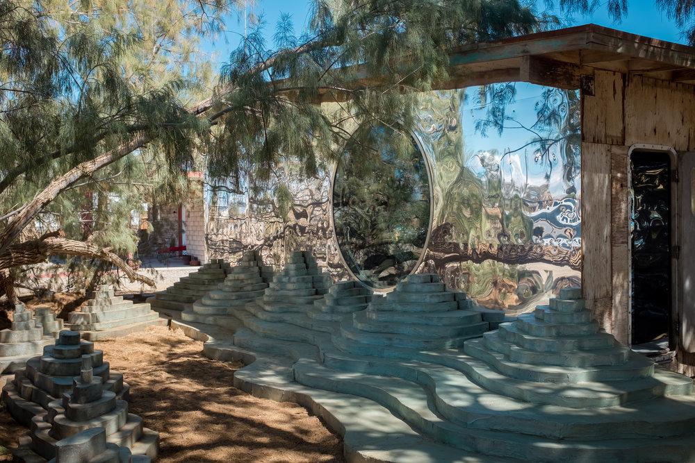 Angler Grove iii.jpg