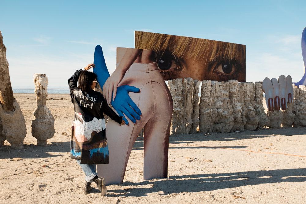 Funky Beach 08.jpg