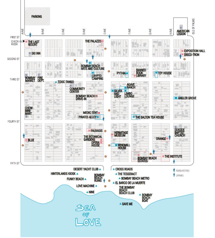 MAP BBB 2018.jpg