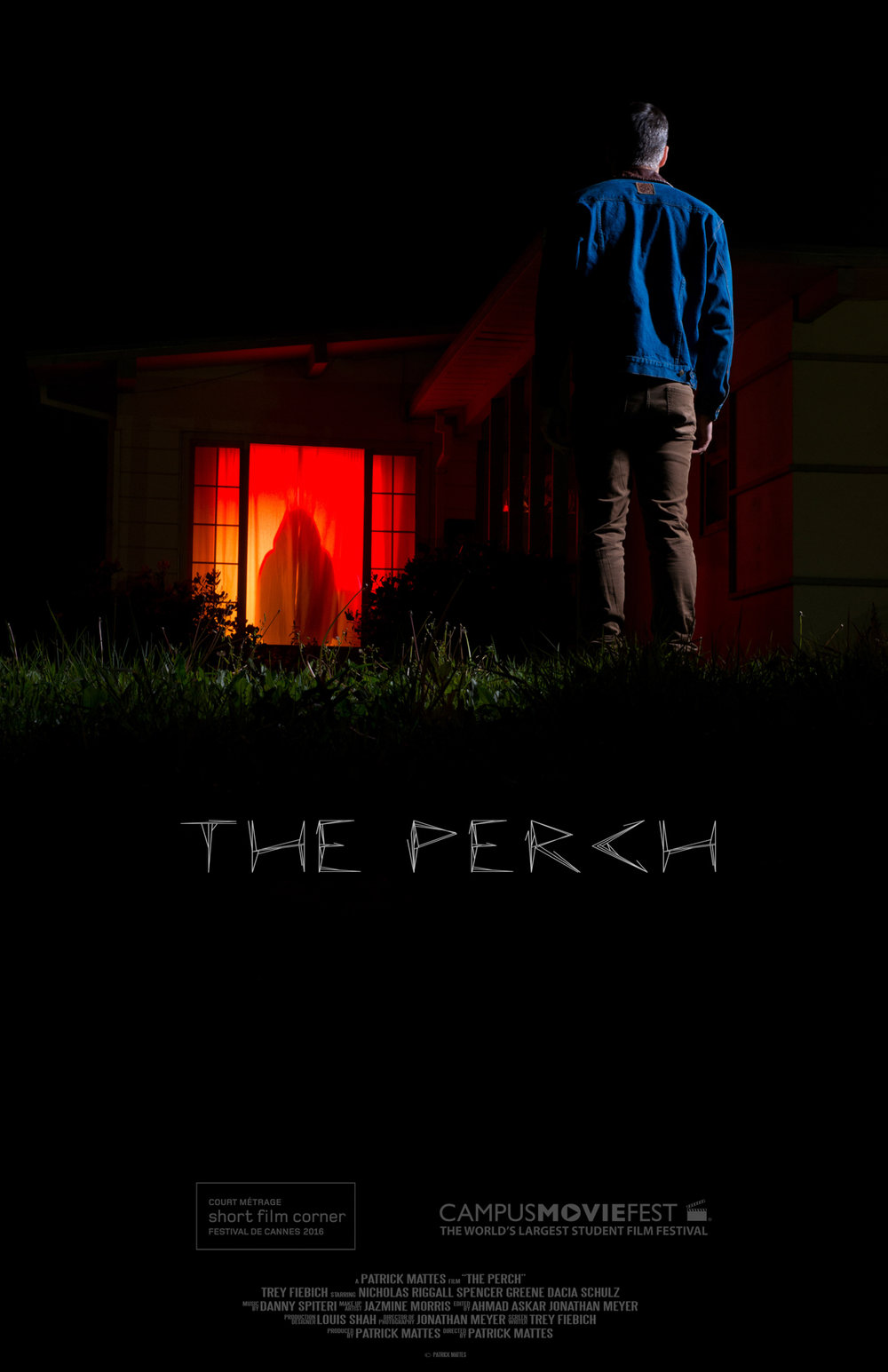 the-perch-poster-1117.jpg