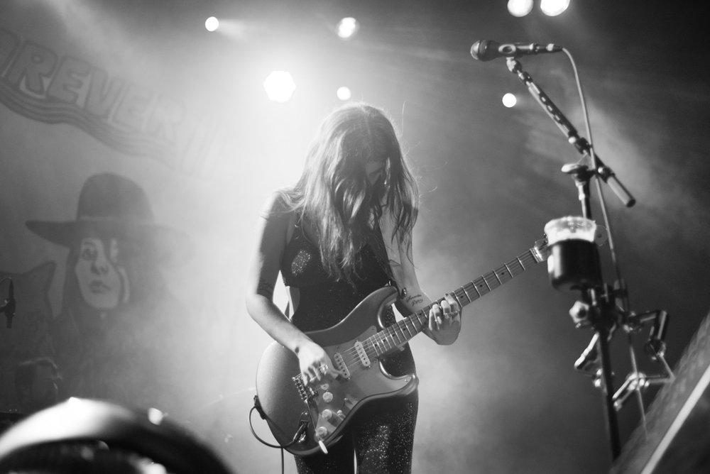 Best Coast at The Filmore by Jessica Perez-4.jpg .jpg