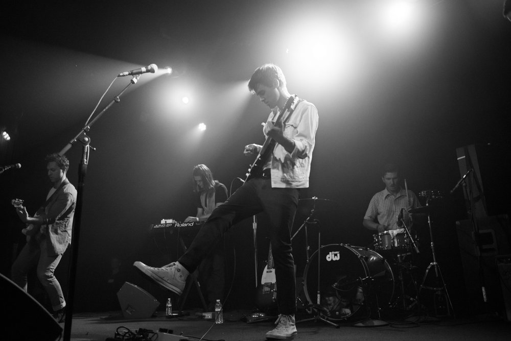 Day Wave at The Independent by Jessica Perez-16.jpg