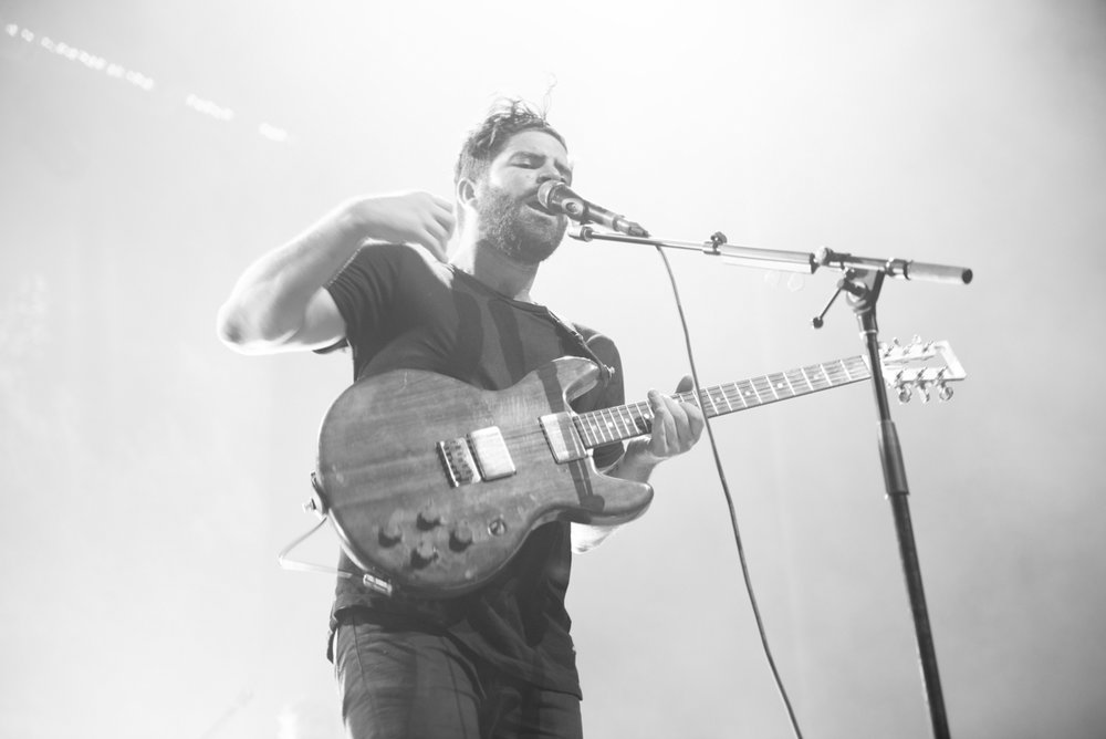 Foals at The Fox Theater by Jessica Perez-17.jpg