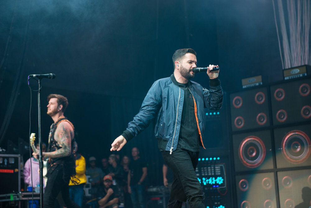 A Day To Remember at Shoreline Amphitheater by Jessica Perez-2.jpg
