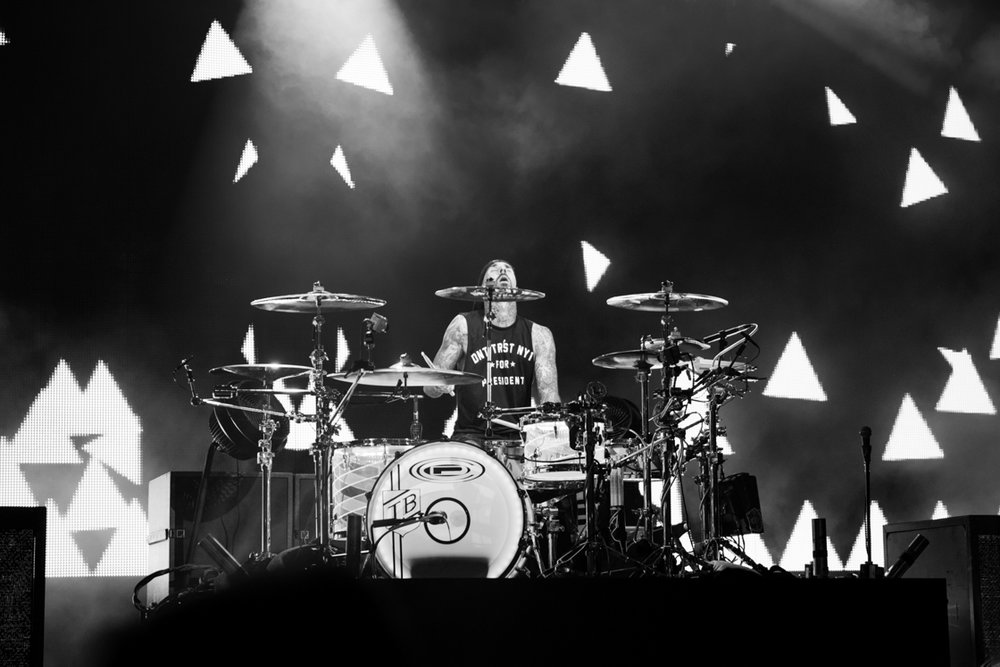 Blink-182 at Shoreline Amphitheater by Jessica Perez-6.jpg