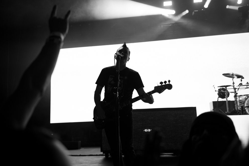 Blink-182 at Shoreline Amphitheater by Jessica Perez-8.jpg