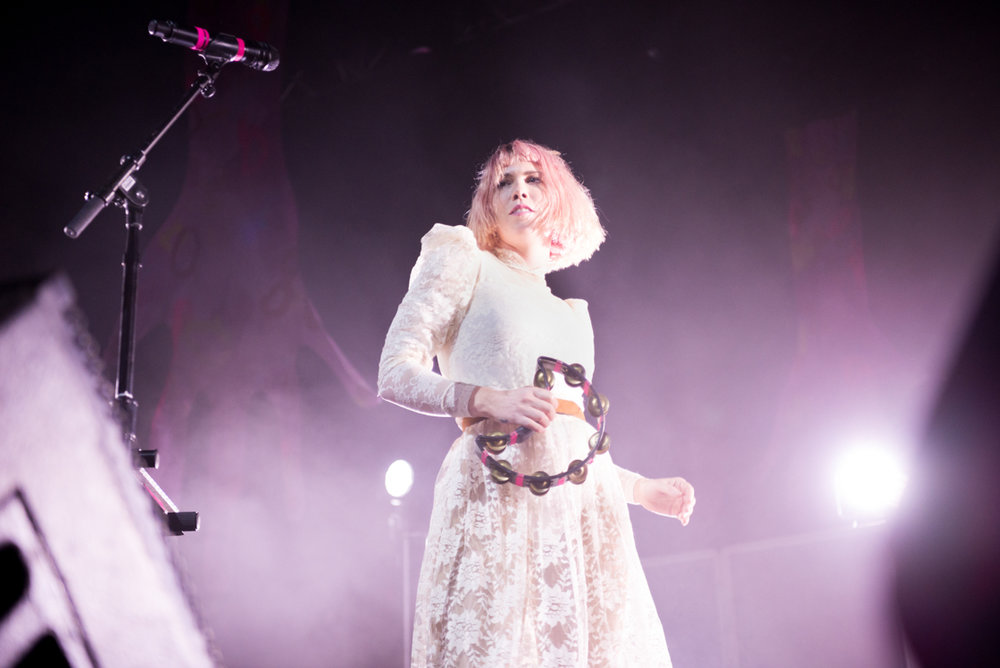 Grouplove at The Fox Theater by Jessica Perez-5.jpg