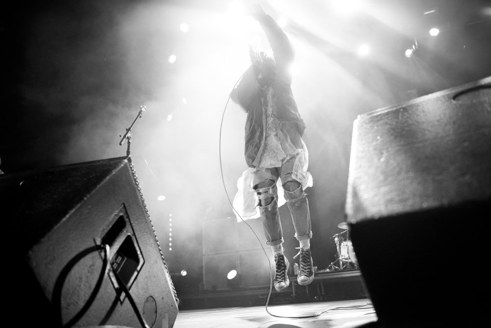 Grouplove at The Fox Theater by Jessica Perez-11.jpg