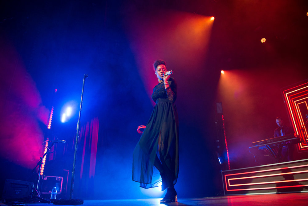 Fitz and the Tantrums at The Fox Theater by Jessica Perez-5.jpg